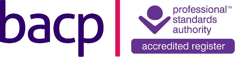 BACP-Logo-374371